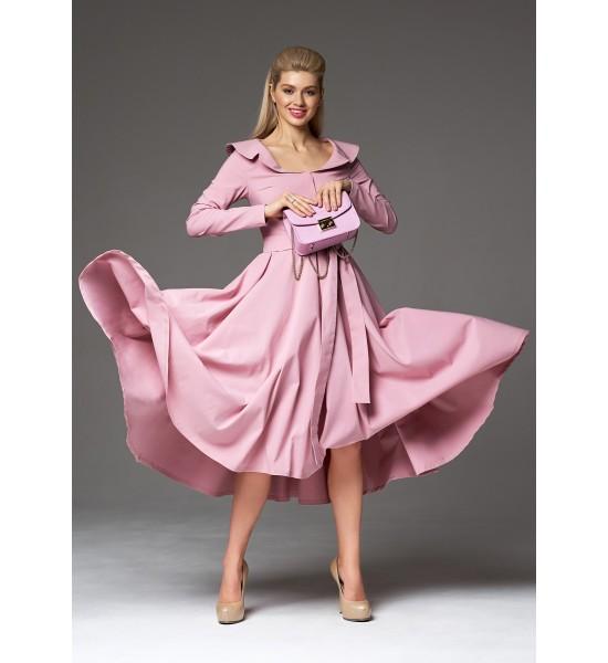 """Платье  """"Альба"""""""