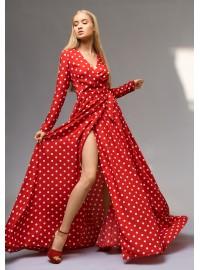 "Платье ""Лидия"""