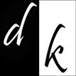 Интернет магазин DeKod